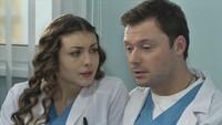 Женский доктор 1 сезон 40 серия. Семь