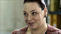 Женский доктор 2 сезон 55 серия. Подарок судьбы