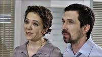 Женский доктор 2 сезон 67 серия. Западня