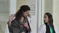 Женский доктор Сезон 2 Серия 17