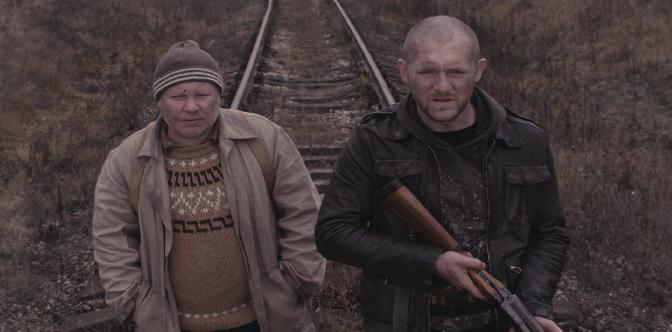 Жить! (2010) смотреть