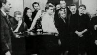 Живая история Сезон-1 Живая история. Галина Волчек. Театр её жизни