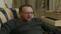 Живая история Сезон-1 Живая история. Кинолегенды: Фильм Д'Артаньян и три мушкетера