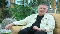 Живая история Сезон-1 Живая история. Кинолегенды: Особенности национального кинематографа
