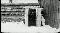 Живая история Сезон-1 Живая история. Кинолегенды: Восхождение Ларисы Шепитько