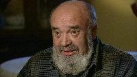 Живая история Сезон-1 Живая история. Михаил Суслов. Человек без лица