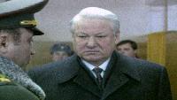 Живая история Сезон-1 Живая история. Россия. Точка невозврата (Штурм белого дома)