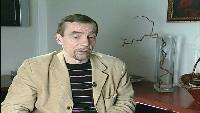 Живая история Сезон-1 Живая история. Верный Руслан