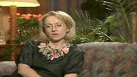 Живая история Сезон-1 Живая история. Ясины. Династия