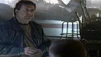 Живой товар Сезон-1 4 серия