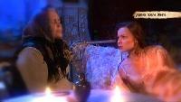 Знать будущее. Жизнь после Ванги Сезон-1 История четвертая: Ромео и Джульетта