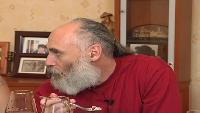 Званый ужин Сезон-3 Серия 106