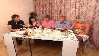 Званый ужин Сезон-3 Серия 126