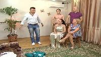 Званый ужин Сезон-3 Серия 135