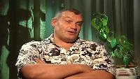 Званый ужин Сезон-3 Серия 136