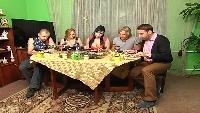 Званый ужин Сезон-3 Серия 149