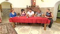 Званый ужин Сезон-3 Серия 150