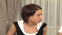 Званый ужин Сезон-3 Серия 154