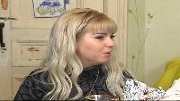 Званый ужин Сезон-3 Серия 24