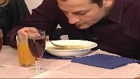 Званый ужин Сезон-3 Серия 42