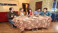 Званый ужин Сезон-3 Серия 44