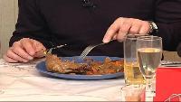 Званый ужин Сезон-3 Серия 48