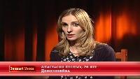 Званый ужин Сезон-3 Серия 6