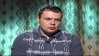 Званый ужин Сезон-3 Серия 62