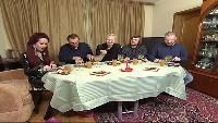Званый ужин Сезон-3 Серия 71