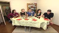 Званый ужин Сезон-3 Серия 89