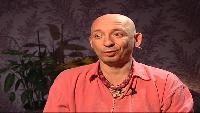 Званый ужин Сезон-3 Серия 95