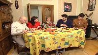 Званый ужин Сезон-4 Серия 10