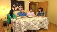 Званый ужин Сезон-4 Серия 100