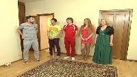 Званый ужин Сезон-4 Серия 105