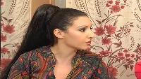 Званый ужин Сезон-4 Серия 44