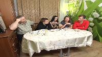 Званый ужин Сезон-4 Серия 53