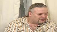 Званый ужин Сезон-4 Серия 55