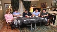 Званый ужин Сезон-4 Серия 87