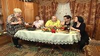 Званый ужин Сезон-4 Серия 99