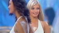Звездные истории 1 сезон Королевы красоты