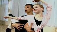 Звезды меняют профессию Сезон 1 выпуск 1: Алексей Панин