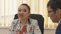 Зын-зын Кулпаш Сезон-2 Серия 7 (на казахском языке)