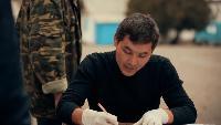 Бастык боламын Сезон-2 Серия 4 (на казахском языке)