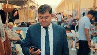 Бастык боламын Сезон-2 Серия 7 (на казахском языке)