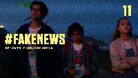#Fake_News Сезон-1 Серия 11