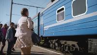 Лабиринты судьбы Сезон-1 Серия 1
