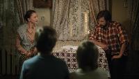 Отец Матвей Сезон-1 Клятва Гиппократа