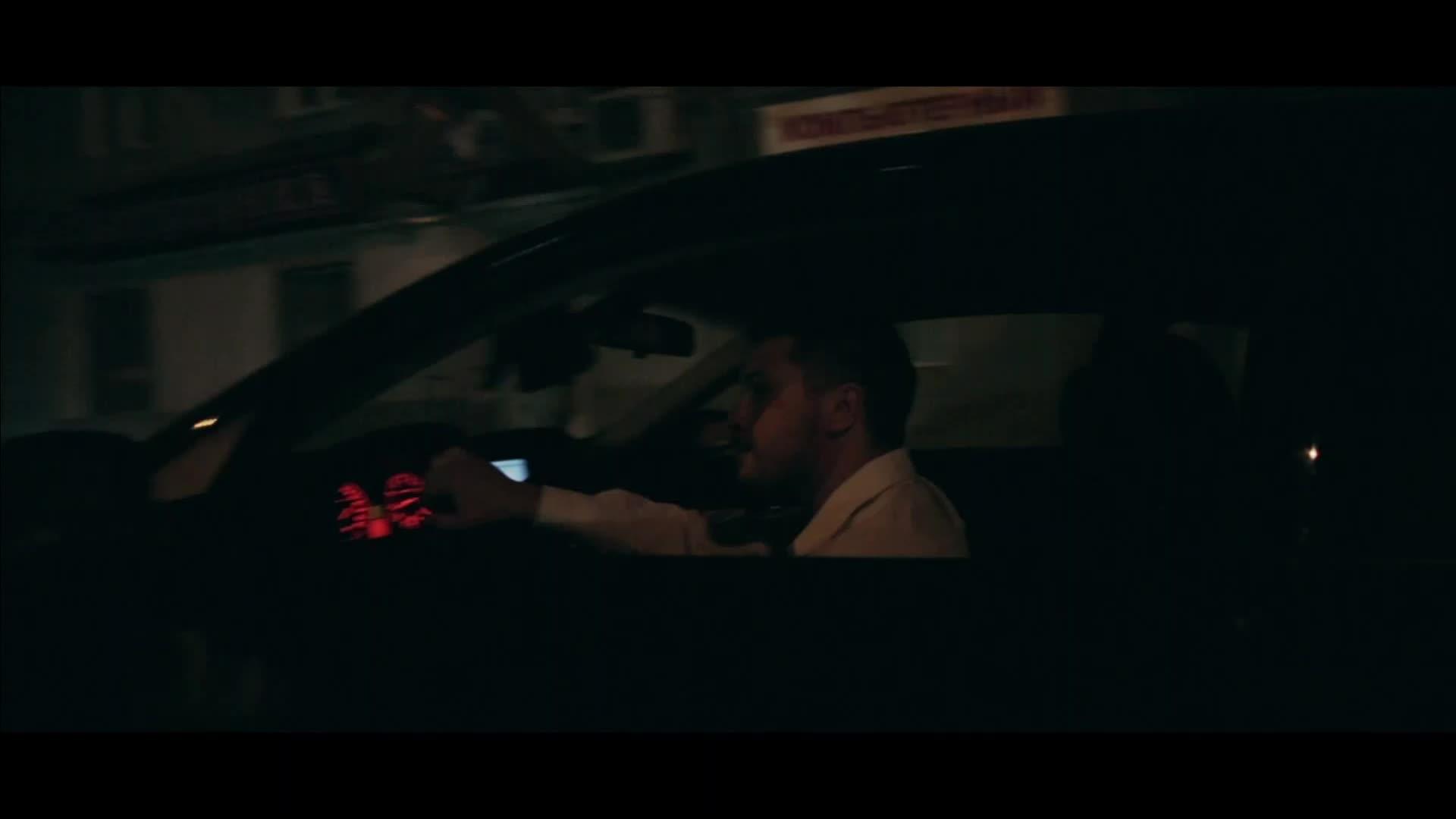 filmi-onlayn-visokogo-kachestva-hd
