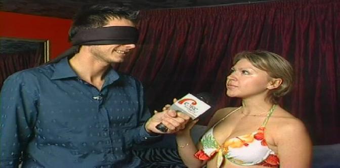 Секс с аленой чеховой видео Спасибо