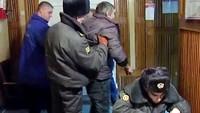 Улетное видео по-русски! 3 сезон 308 выпуск